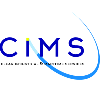 Clear Industrial Maritime Services