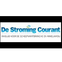 De Stroming Courant
