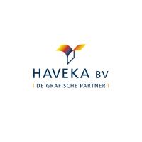 Haveka