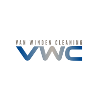 Van Winden Cleaning