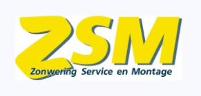 Zonwering Service en Montage