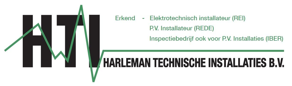 Hardam Technische Installaties
