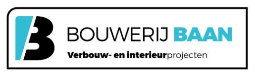 Bouwerij Baan
