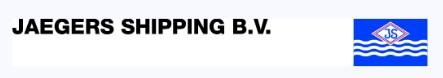 Jaegers Shipping B.V.